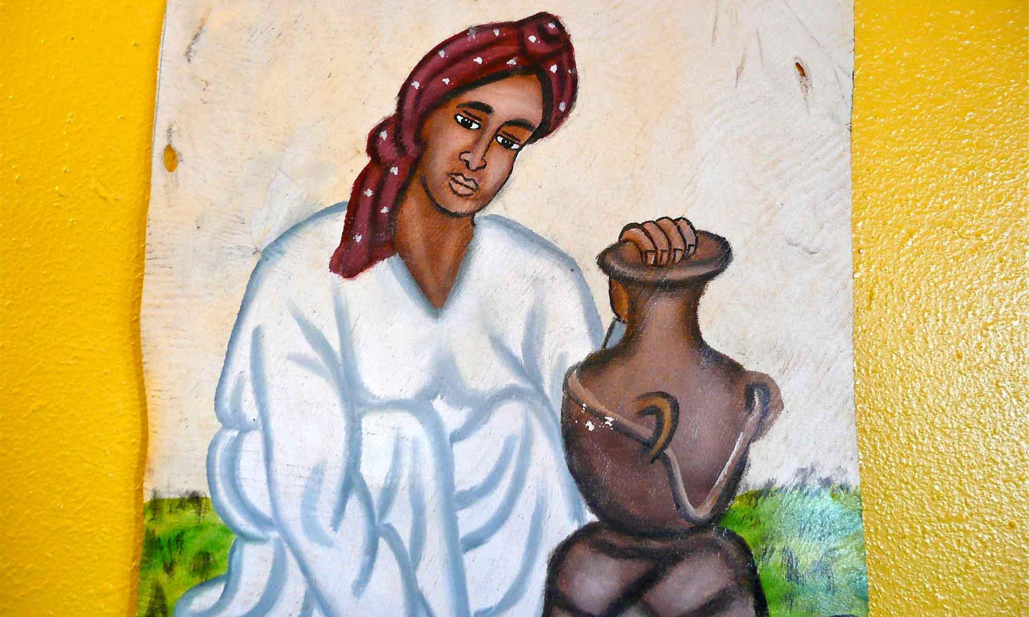 adey abeba ethiopian restaurant seattle about